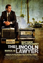 Watch Movie The Lincoln Lawyer