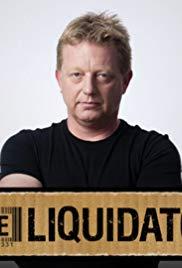 Watch Movie The Liquidator - Season 3