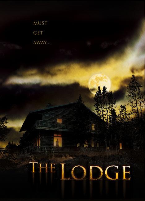 Watch Movie The Lodge (2008)