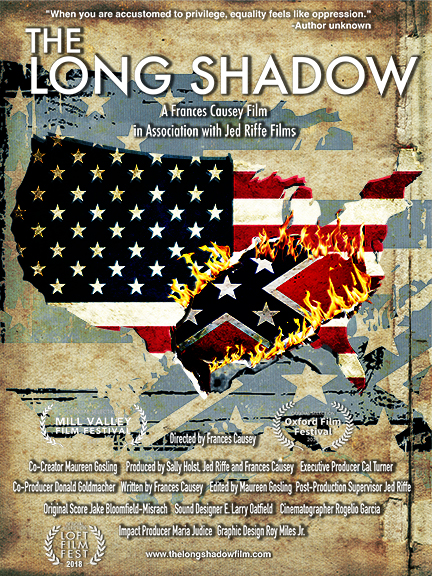 Watch Movie The Long Shadow