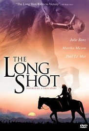 Watch Movie The Long Shot
