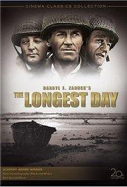 Watch Movie The Longest Day