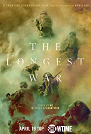 Watch Movie The Longest War