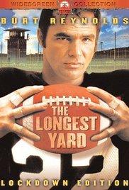 Watch Movie The Longest Yard (1974)