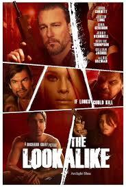 Watch Movie The Lookalike