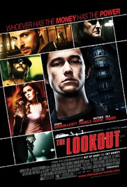 Watch Movie The Lookout