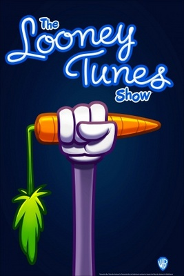 Watch Movie The Looney Tunes Show - Season 1