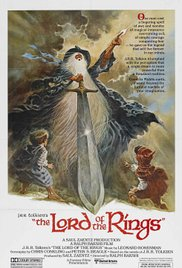 Watch Movie The Lord of the Rings