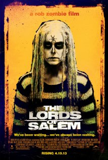 Watch Movie The Lords Of Salem