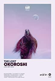 Watch Movie The Lost Okoroshi
