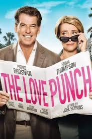 Watch Movie The Love Punch