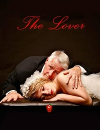 Watch Movie The Lover