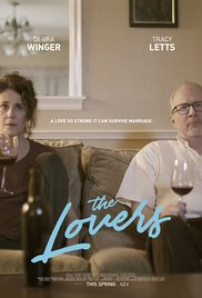 Watch Movie The Lovers