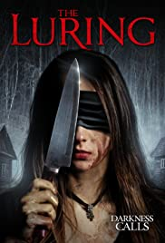 Watch Movie The Luring