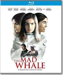 Watch Movie The Mad Whale
