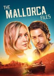 Watch Movie The Mallorca Files - Season 1