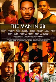 Watch Movie The Man in 3B