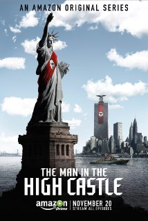 Watch Movie The Man In The High Castle - Season 1