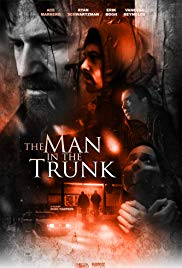 Watch Movie The Man in the Trunk