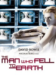 Watch Movie The Man Who Fell To Earth