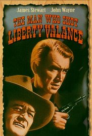 Watch Movie The Man Who Shot Liberty Valance