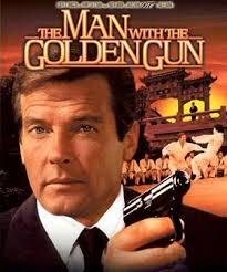 Watch Movie The Man With The Golden Gun (james Bond 007)