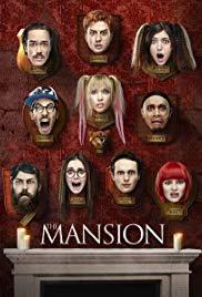 Watch Movie The Mansion