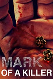 Watch Movie The Mark of a Killer - Season 3