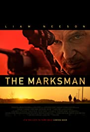 Watch Movie The Marksman