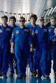 Watch Movie The Mars Generation