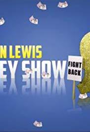 Watch Movie The Martin Lewis Money Show - Season 8