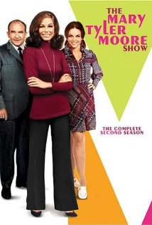 Watch Movie The Mary Tyler Moore Show - Season 2