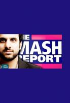 Watch Movie The Mash Report - Season 1
