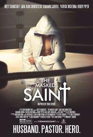 Watch Movie The Masked Saint