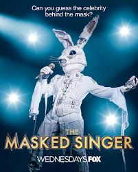 Watch Movie The Masked Singer - Season 2