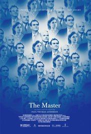 Watch Movie The Master