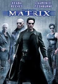 Watch Movie The Matrix