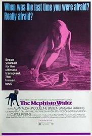 Watch Movie The Mephisto Waltz
