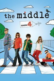Watch Movie The Middle - Season 1