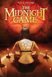 Watch Movie The Midnight Game