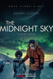 Watch Movie The Midnight Sky