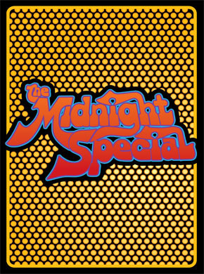 Watch Movie The Midnight Special