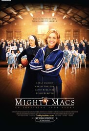 Watch Movie The Mighty Macs
