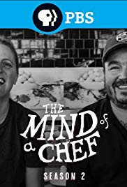 Watch Movie The Mind Of A Chef- Season 3