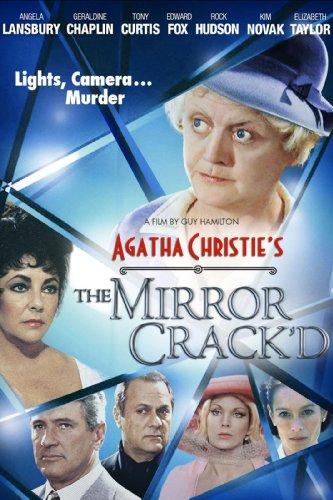 Watch Movie The Mirror Crack'd
