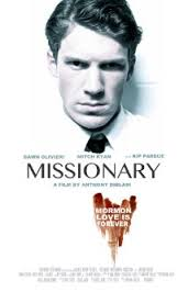 Watch Movie The Missionaries