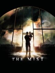 Watch Movie The Mist