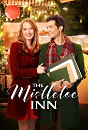 Watch Movie The Mistletoe Inn