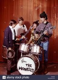 Watch Movie The Monkees - season 2