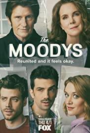 Watch Movie The Moodys - Season 2